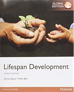 Amazon lifespan development 7th edition 9780133805666 customers who viewed this item also viewed fandeluxe Image collections
