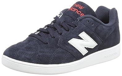 New Balance Herren Ml11av1 Sneaker Blau