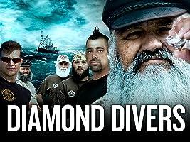 Diamond Divers Season 1