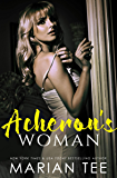 Acheron's Woman