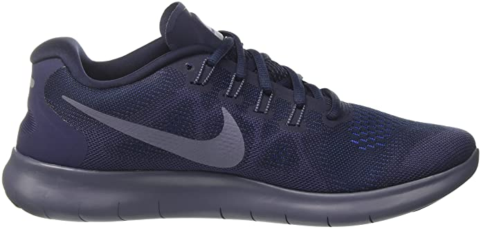 20cbc83c1093 Nike Men s Free RN 2017 Running Shoes  Buy Online at Low Prices in India -  Amazon.in