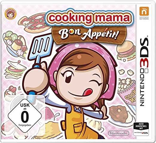 Cooking Clipart Free Download