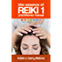 The Essence of Reiki 1 - Usui Reiki Level 1 Practitioner Manual: The complete guide to the First Degree Usui Method of Natural Healing