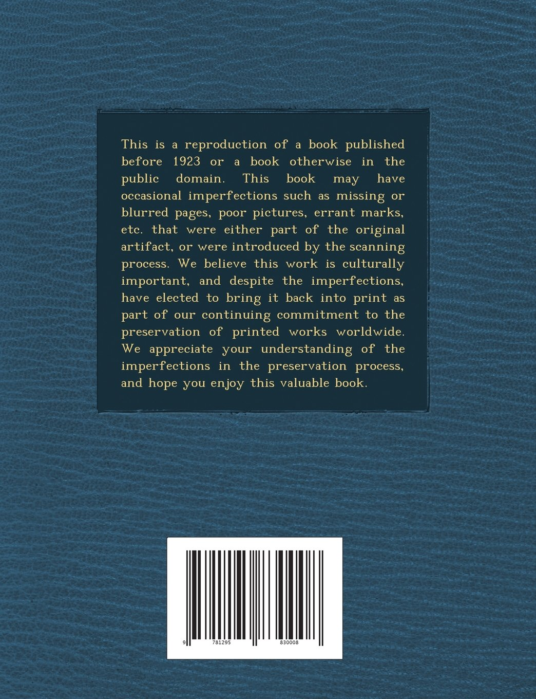 a philosophical essay on probabilities primary source edition a philosophical essay on probabilities primary source edition pierre simon laplace 9781295830008 com books
