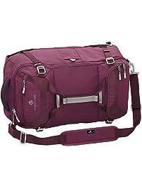 Suitcases Amazon Com