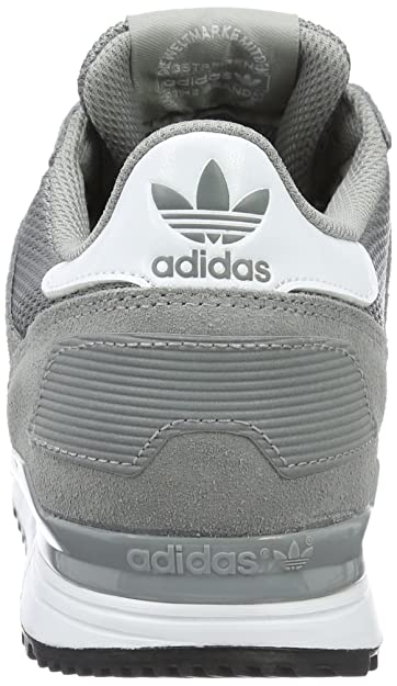 ac2afa91afa9f8 adidas Men s Zx 700 Fitness Shoes  Amazon.co.uk  Shoes   Bags