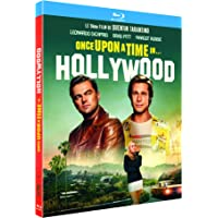 Once Upon a Time. in Hollywood