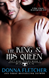 The King & His Queen (Pict King Series Book 3)