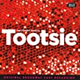Tootsie (Original Broadway Cast Recording)