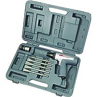 Ingersoll Rand Short Barrel Air Hammer Kit