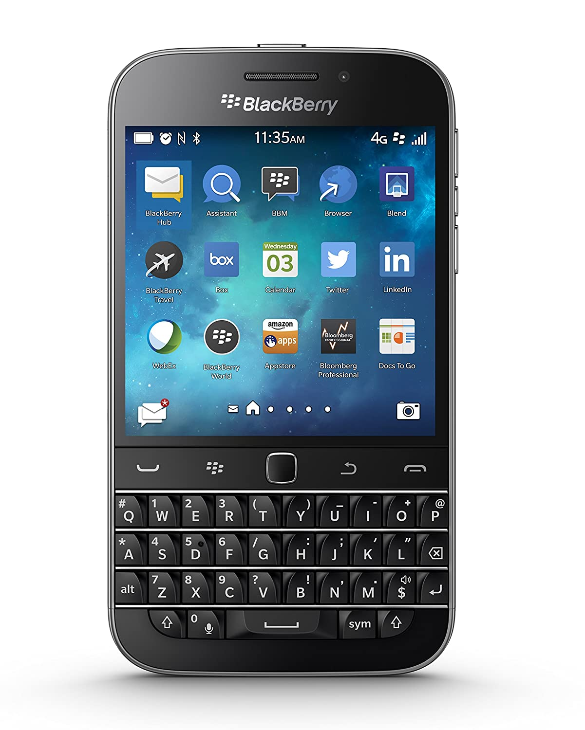 blackberry cell phone user manual open source user manual u2022 rh dramatic varieties com BlackBerry Curve 8900 BlackBerry Curve 8900