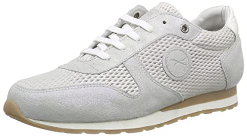 Brest Running, Womens Low-Top Sneakers Brax