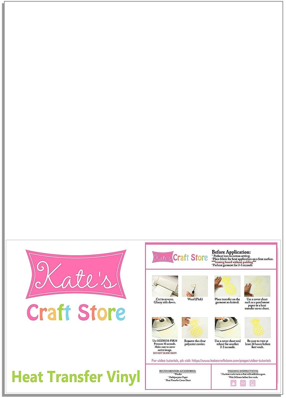 Amazon.com: Kate\'s Craft Store - 12\