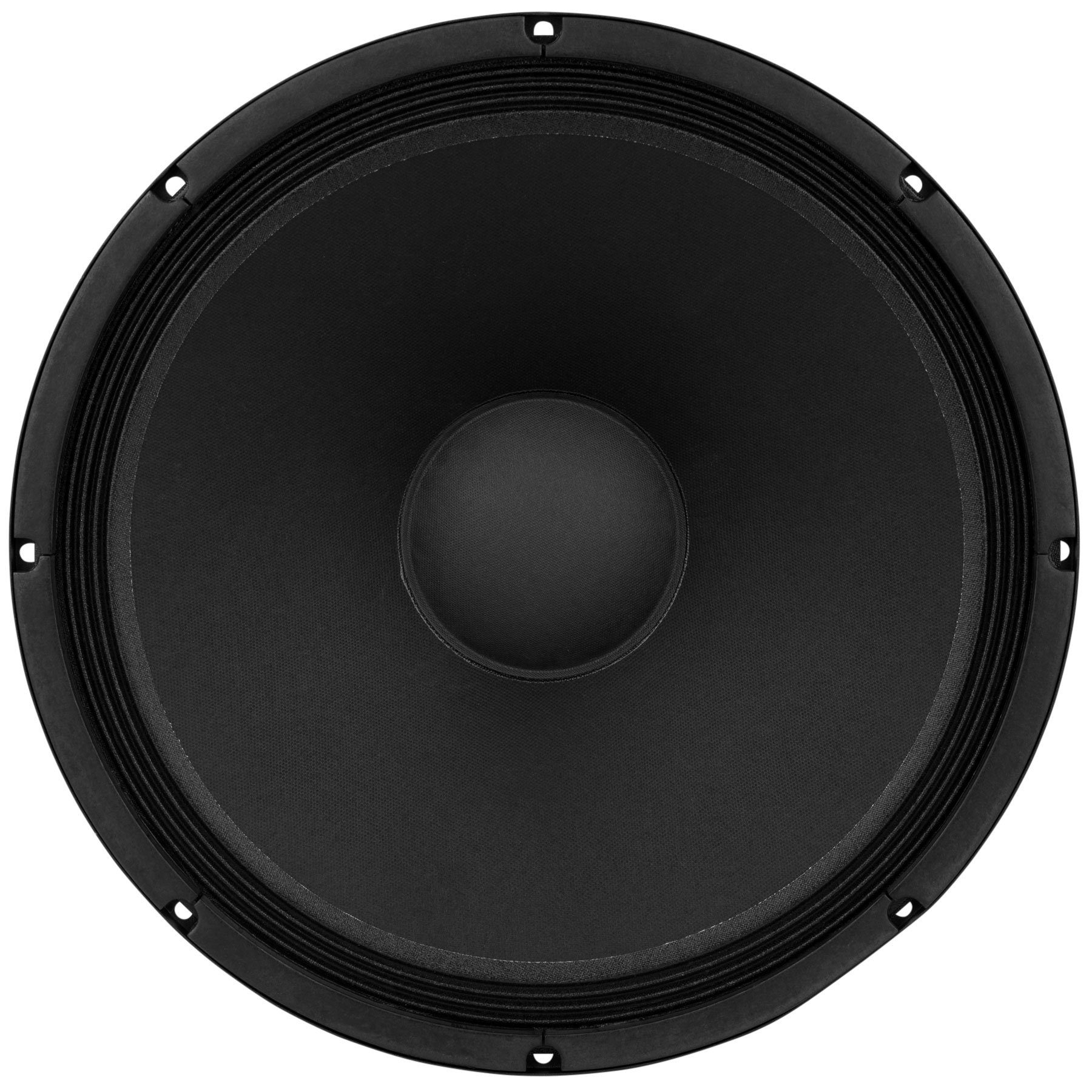 Celestion Pulse15 - 400W 15'' Bass Speaker