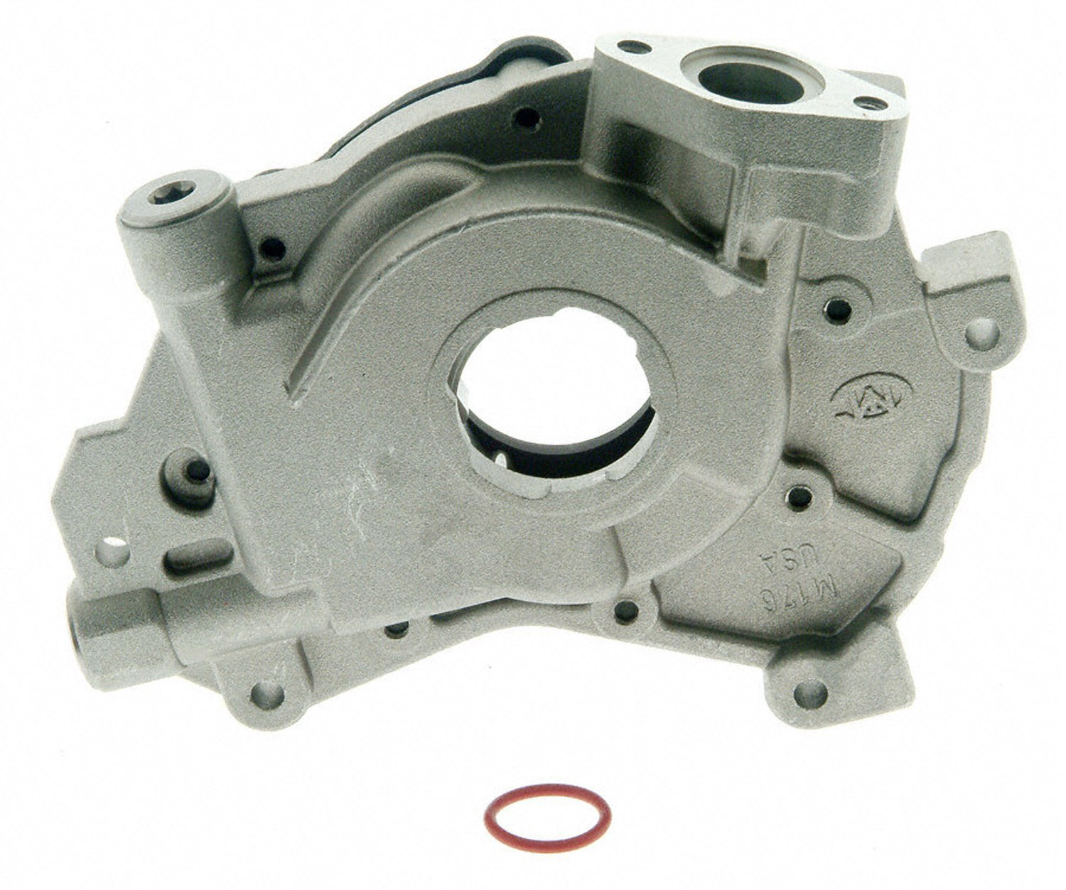 Sealed Power 224-43498 Oil Pump