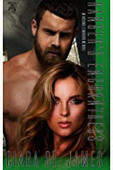 Ranger's Enchantress: Scarred beauty, and his instant family (Dublin Falls Archangel's Warriors MC Book 5) Kindle Edition