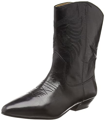 200a856b807 Aldo Women's Asalidia Ankle Boots