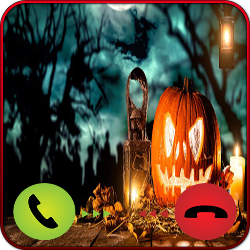 Halloween Calling - Scary Day ()
