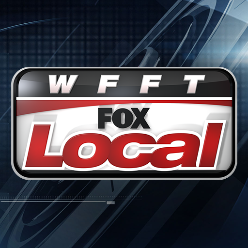 Wfft Channel 55