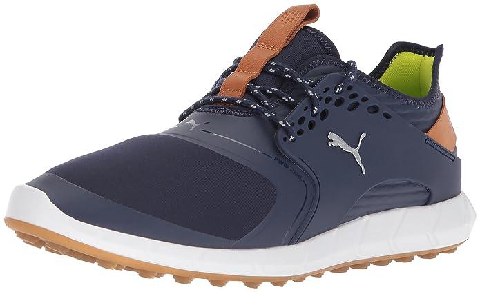 Golf House Schuhe ohne Spikes Puma Puma IGNITE PWR