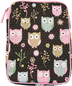 Amazon Com Pottery Barn Kids Mackenzie Tablet Case Mp3