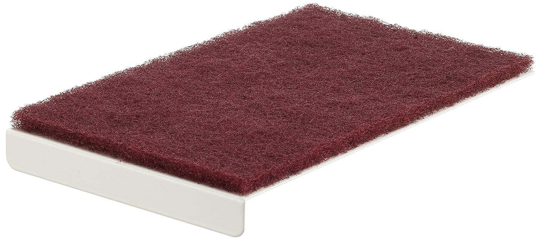 Laurastar 5817803703 Polyfer - Plantilla limpiadora para plancha 581.7803.703