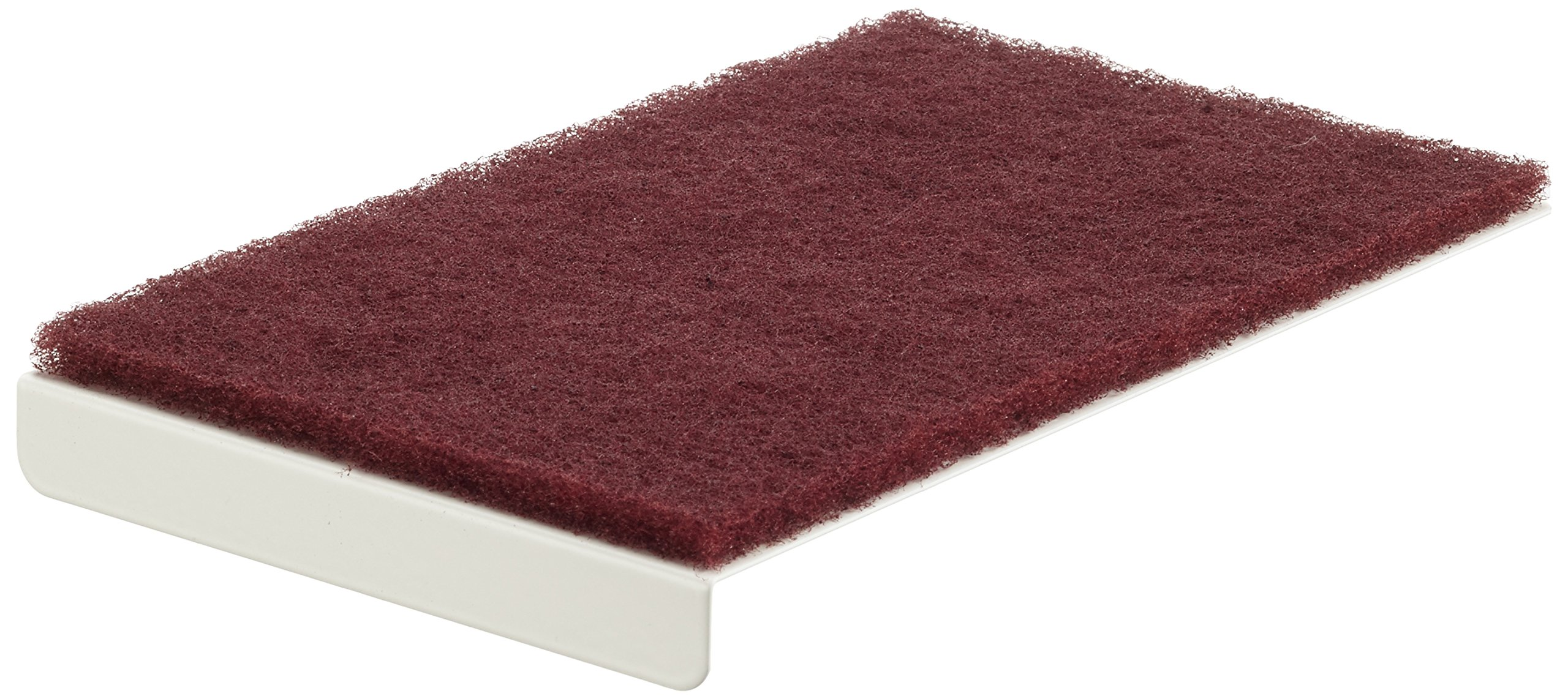 Laura Star Polyfer Cleaning Pad