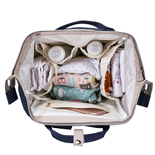 Drop Shipping Diaper Bag For Vip Terrific Value Baby Care