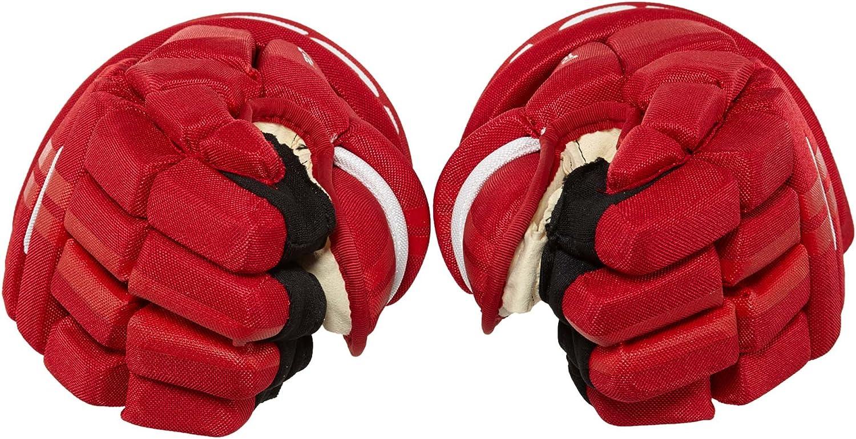 Easton Pro 7 Unisex Style:: Shoes