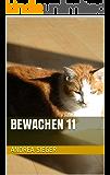 Bewachen 11