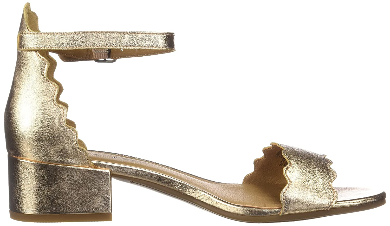 Frye Women's Celia X Stitch Boot Knee-High Boot Stitch B007D0G3GU 9 M US|Tobacco 5f27f2