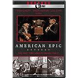 American Epic [DVD] [Import]
