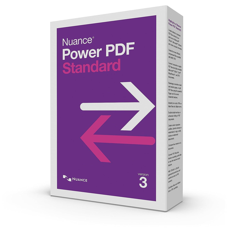 What is quickbooks pdf converter? | chron. Com.