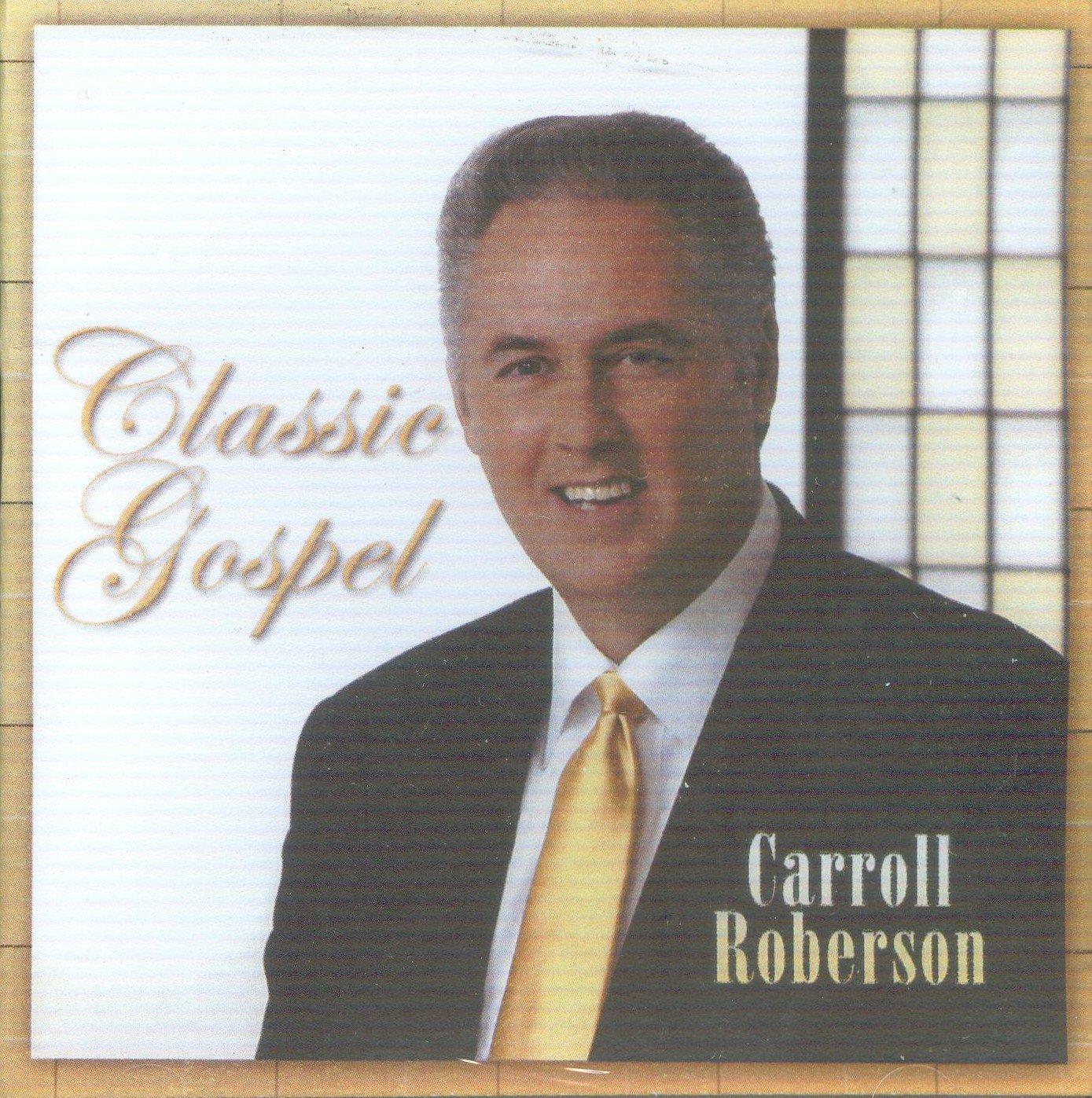 Read Online Classic Gospel ebook