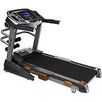 Durafit Heavy Hike Multifunction Treadmill