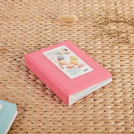 Alohallo Instax Photo Album product image 3