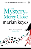 The Mystery of Mercy Close (Walsh Family)
