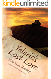 Valerie's Lost Love: Book 3 in the Loves of Snyder County Series