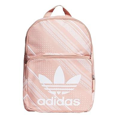 sac a dos adidas femme