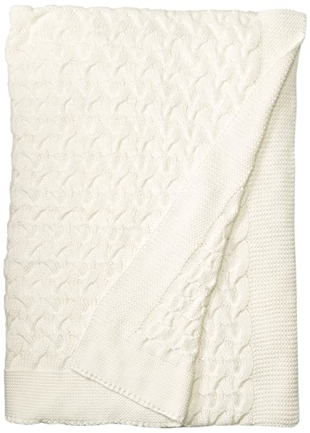 f0ce80e2d Amazon.com  Kuprum Soft 100% Cotton Throw Blanket
