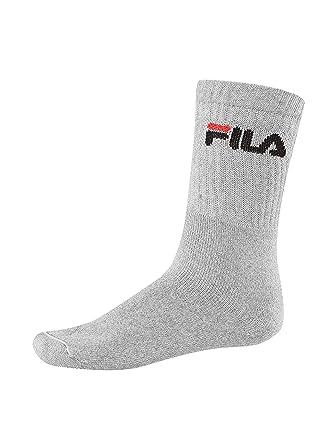 Fila Herren Socken Sport 3-Pack Socks