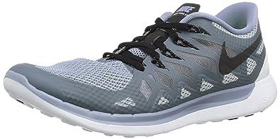 838b4fd2acb73 Nike Free 5.0 Herren Laufschuhe  Amazon.de  Schuhe   Handtaschen