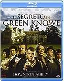 Il Segreto di Green Knowe (Blu-Ray)