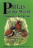 Pittas of the World
