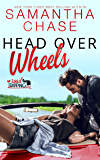 Head Over Wheels: A RoadTripping Short Story