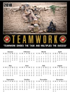 Amazon.com: 82nd Airborne Calendar 82nd Airborne Poster Army