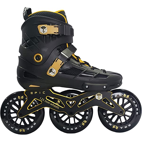 inline skate replacement boots