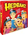 Spin Master Games HedBanz Game - Edition may vary