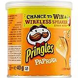 Pringles - Sweet Paprika - 40g
