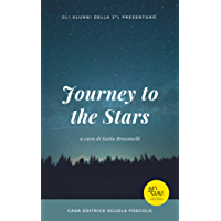 Journey to the stars (Let's CLIL! Vol. 2)